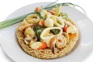 Interesting Facts about Noodles