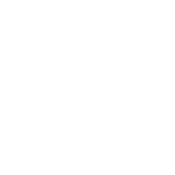 BFF Asian Grill and Sports Bar